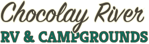 Chocolay River RV & Campgrounds